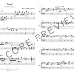JWEwoe-Score-2Pages